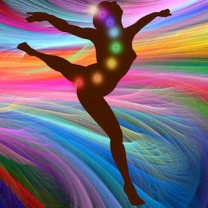 chakra_dancer